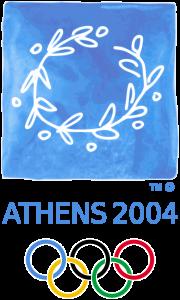 hit athens 2004