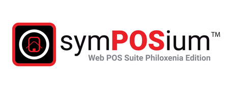 symPOSium Web Suite