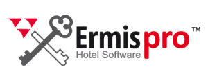 ermis logo menu