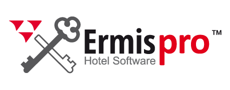 ermis Hotel Software