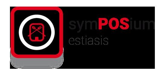 symPOSium estiasis