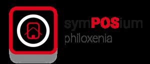 symPOSium Philoxenia