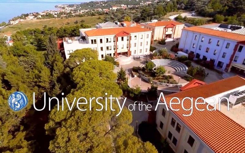 aegean-university