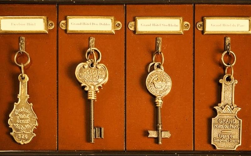 vintage-keys